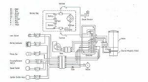 drive devilbiss mini phantom wire diagram mini phantom wire diagram