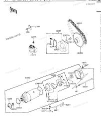 Marvellous mercury bigfoot outboard gauge wiring diagram images