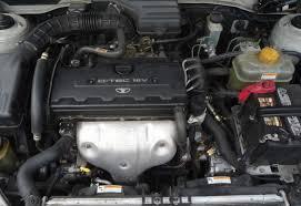 daewoo nubira engine 1milioncars daewoo nubira engine diagram daewoo nubira engine 6