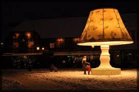 top 10 biggest lamps in the world read to me mummy