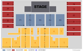Five Flags Center Dubuque Seating Chart 7 Flags Event Center Clive Iowa Capacity About Flag