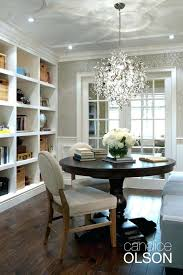 best of modern contemporary dining room chandeliers for dinning modern dining room lighting led room lighting