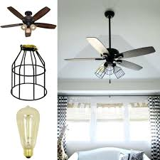 expensive ceiling fans modern inch fan pink round outdoor reviews most
