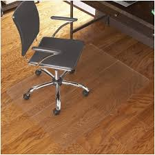 chair mats for hardwood floors. 50618054. es robbins chair mat hardwood floor mats for floors t