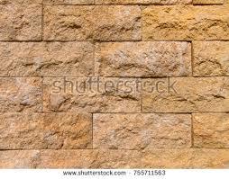 decorative brick wall tiles endearing natural stone brick stone wall texture stock photo 755711560 2018