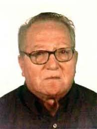 Falleció el sacerdote de la diócesis de Córdoba Rafael Olmo Fernández - rafael-olmo