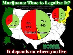 research papers on legalizing marijuana are custom written legalizing marijuana