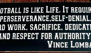 Football Motivational Quotes Impressive Inspirational Quotes Football Motivational Football Quotes Best
