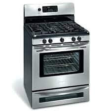 wolf gas stove top. Full Image For Wolf Gas Cooktop With Griddle Accessory Ge Cafe Stove Top S