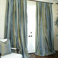 yellow striped curtains striped curtains veranda 3 silk stripe with inverted pleat yellow striped curtains yellow yellow striped curtains