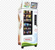 Fresh Healthy Vending Machines Best Vending Machines Canada HUMAN Healthy Vending Fresh Healthy Vending