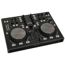 2 channel midi mixer virtual dj software jaycar electronics 2 channel midi mixer virtual dj software