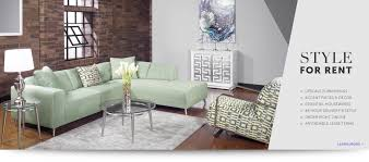 New Furniture Rent Home Design New Fantastical To Furniture