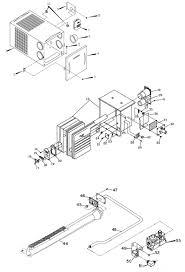 suburban nt furnace wiring diagram suburban wiring diagrams