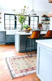 green kitchen rugs blue and best images on sage apple rug for red apple kitchen rugs