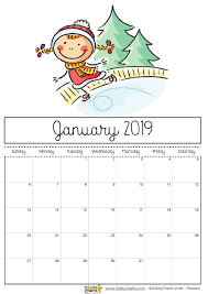 Free printable march 2021 calendars in pretty colors (light blue, apple green, athens gray). 2019 Free Printable Calendars Lolly Jane