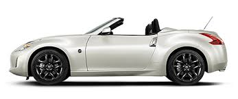 2018 nissan z convertible. brilliant 2018 photo of nissan 370z roadster for 2018 nissan z convertible
