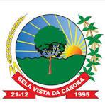 imagem de Bela Vista da Caroba Paraná n-11