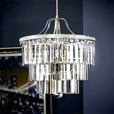hudson furniture mother chandelier designs