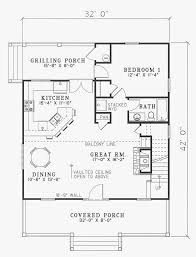free small house plans under 1000 sq ft best of home plans under 1000 square feet