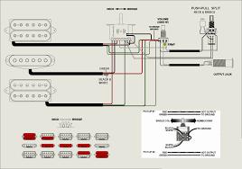 hsh wiring diagram dimarzio hsh wiring \u2022 wiring diagrams j guitar wiring diagrams 2 pickups at Hsh Wiring Diagram 5 Way Switch