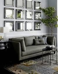 living room white microfiber dsectional sofa bed adjule feet and shelves black filing cabinet ikea black