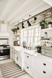 Over Sink Wall Lighting New Kitchen Wall Sconces Over The Sink Rustic Kitchen