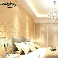 contact paper wallpaper pare wall paper mural wallpapers roll contact paper textured wallpaper for walls