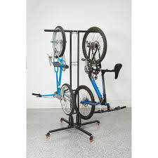 Indoor Bike Storage Bike Rack Indoor Vertical 148 Inspiring Style For Cool Indoor Bike