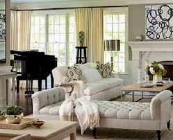 decoration furniture living room. Living Room Chill Furniture Interior Decor Images Small Sectional Decoration A