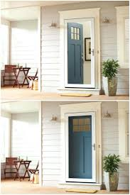 replace front doorFront Doors  Backyards How Replace Exterior Door Part Install