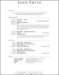 Latex Cv Template Academic Latex Resume Templates Related Post Interesting Resume Latex