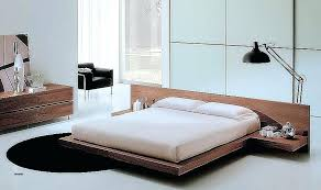 Twin Floor Bed Floor Bed Frames Best Low Platform Bed Frame Ideas On ...