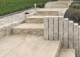 Im gegensatz zu den wohnraumtreppen sind treppen für außen stets den vorherrschenden wetterbedingungen ausgesetzt. Welche Lage Eignet Sich Fur Welche Treppenart Aroundhome
