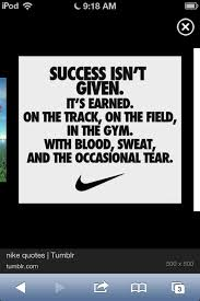 Nike Quotes Delectable Pin By BÄ48¥ GR🎽 On Soccer Pinterest