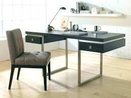 contemporary desks home office. Contemporary Desks Home Office Melbourne Desk With File Drawers Computer .
