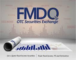 Image result for fmdq otc