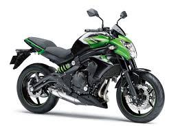 kawasaki motorcycles 2015. Fine Motorcycles Top 10 Bestselling Kawasakis For Kawasaki Motorcycles 2015 A