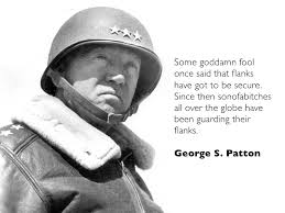 Ww2 Quotes Mesmerizing What If WWII Social Media History Of Sorts