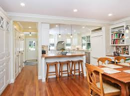 Remodel Works Bath Kitchen Home Remodeling Services On Bostons North Shore
