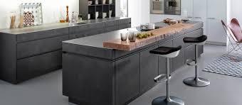 Kitchen Design Westchester Ny Fine German Kitchen Design Leicht Westchester