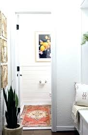 mudroom rugs small size of best for area rug material washable mudroom rugs ultimate design entryway