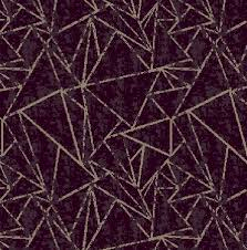 purple carpet texture. development design idea #calderdale #carpet #geometric #textures #design purple carpet texture
