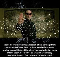The Matrix Trilogy on Pinterest | The Matrix, Keanu Reeves and Pills