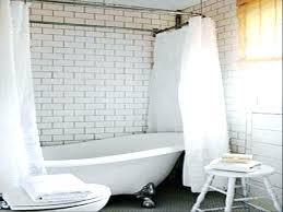 garden tub shower conversion kit contemporary garden tub shower bathtub surround kits corner garden tub decorating garden tub shower conversion kit