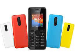 nokia dual sim phones. nokia 108 dual sim sim phones