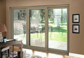 venting patio doors sidelight patio patio door with venting sidelites patio door with venting best of