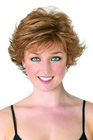 Very Short Layered Flipped Up Hairstyles Google Search Pixie