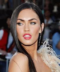 you can use eye makeup up tips and tricks quickly and easily when you know what woman hairstylesmegan fox