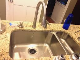 unclog kitchen sink drain marvelous how to fix kitchen sink